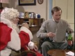 - The Father Christmas Suit