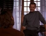 04x05 - Man in the Middle