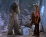 03x09 - Abominable Snowman