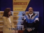 02x06 - The Hankerciser 200