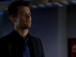 03x12 - Bait and Switch