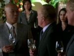 04x09 - Wines And Misdemeanors