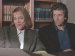 03x12 - Right to Counsel