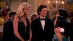 02x02 - Going to the Bar Mitzvah with Fran