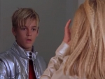 01x07 - Aaron Carter's Coming to Town