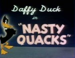09x14 - DAFFY - Nasty Quacks
