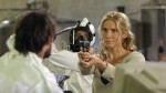 04x06 - The Other Woman