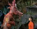 02x17 - The Questing Beast
