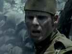 03x10 - Brothers in Arms