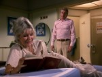 01x03 - Ex Plus Y/Graham and Kelly/Goldenagers