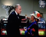 07x16 - The Buck Stops Here/ For Better or Worse/Bet On It