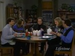 05x12 - The Handyman
