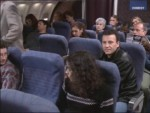 06x12 - Separate Planes