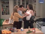 07x14 - Uncle Phil Goes Back to High School