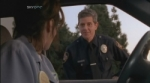 02x16 - Traffic Ticket