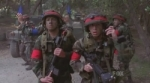 05x22 - Reese Joins The Army (2)