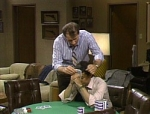 01x08 - The Poker Game