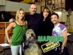Married ... with Children - TV Special: Married With Children Reunion Special Screenshot