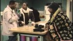 03x16 - Ain't Nuttin' Goin' on But the Rent