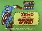 01x26 - Zemo and His Masters of Evil / Zemo Strikes / The Fury of Zemo