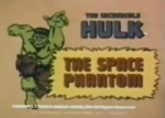 01x38 - The Space Phantom / Sting Of The Wasp / Exit The Hulk