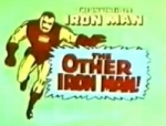 01x42 - The Other Iron Man / Death Duel / Into The Jaws Of The Death