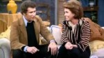 06x11 - Mary Richards Falls in Love