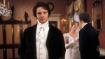 37x10 - Pride and Prejudice (1)