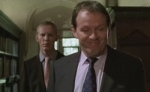 37x21 - Inspector Lewis: Whom the Gods Would Destroy