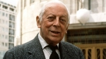 38x09 - The Unseen Alistair Cooke