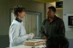 01x11 - The Unclean
