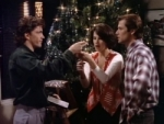 01x18 - A Melrose Place Christmas