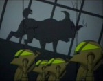 03x13 - The Bad Doggie Syndrome