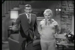 04x21 - Mae West Meets Mister Ed