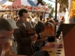 01x05 - Mr. Monk Goes to the Carnival