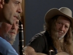 01x12 - Mr. Monk and the Red-Headed Stranger