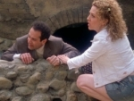 02x02 - Mr. Monk Goes to Mexico