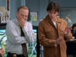 02x12 - Mr. Monk and the T.V. Star