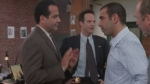 03x05 - Mr. Monk Meets the Godfather
