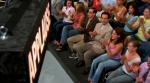 03x08 - Mr. Monk and the Game Show