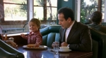 03x16 - Mr. Monk and the Kid
