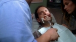 04x15 - Mr. Monk Goes to the Dentist