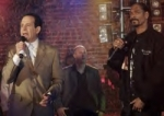 06x02 - Mr. Monk and the Rapper