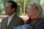 07x12 - Mr. Monk and the Lady Next Door