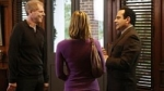 07x14 - Mr. Monk and the Bully