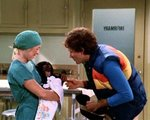 03x06 - Mork, the Monkey's Uncle