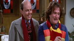 03x17 - Mork and Mindy Meet Rick and Ruby