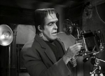 02x04 - Herman Munster, Shutter Bug