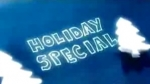 03x28 - Holiday Special