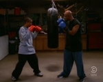 02x20 - Papa Said Knock You Out